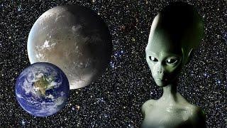 Hipoteza rzadkiej ziemi - czy jesteśmy sami we Wszechświecie?