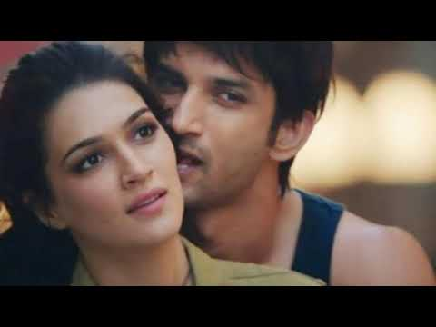 Tere bina jeena pade to zindagi song ringtone || Latest 2017 || Including Download link