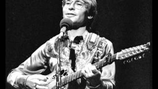 ~ JOHN DENVER ~ My Sweet Lady ~