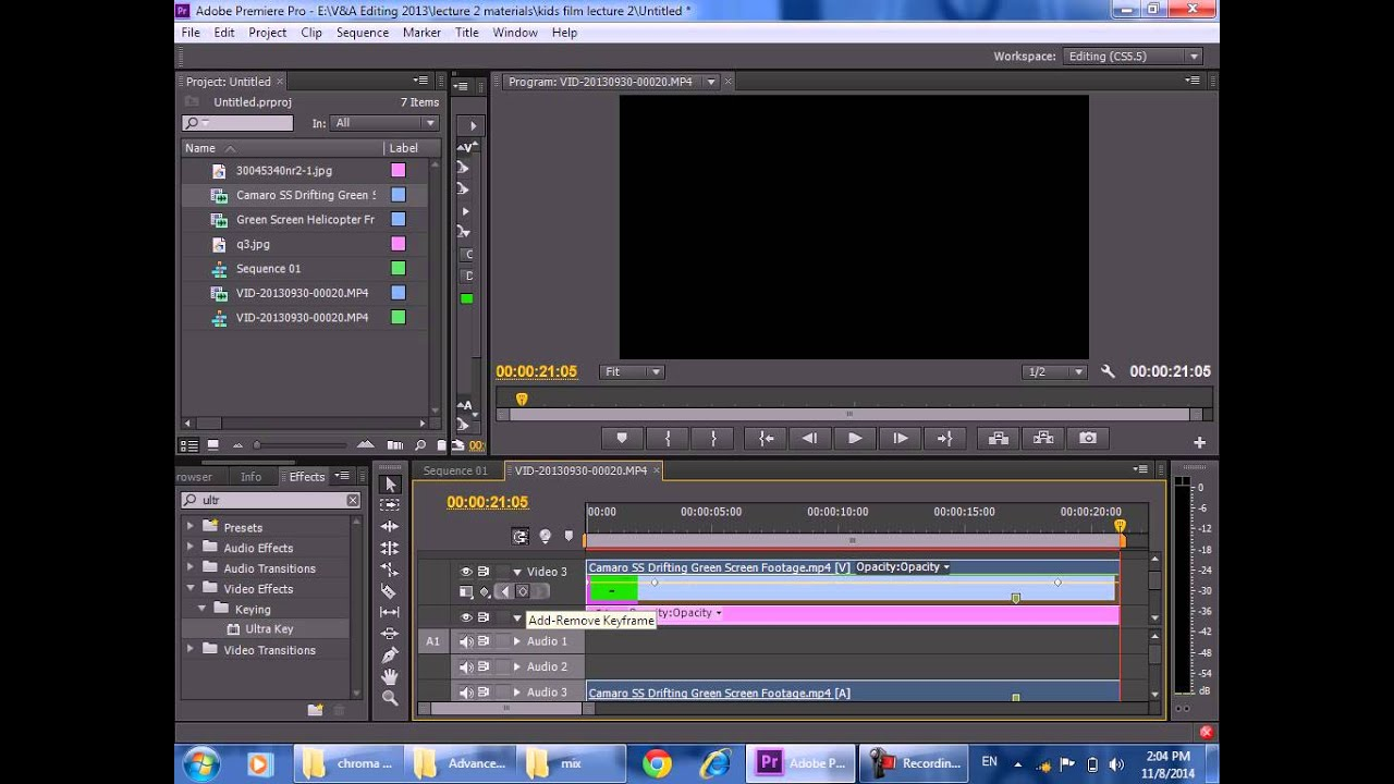 Adobe premiere pro tutorial pdf choice image any tutorial examples adobe premiere pro tutorial pdf gallery any tutorial examples tutorial adobe premiere pro 20 movie trailers baditri Images
