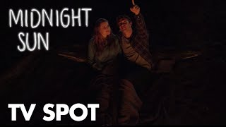 Midnight Sun | First Night :25 | In Theaters March 23