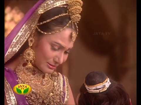 Jai Veera Hanuman - Episode 406 On Friday,07/10/2016