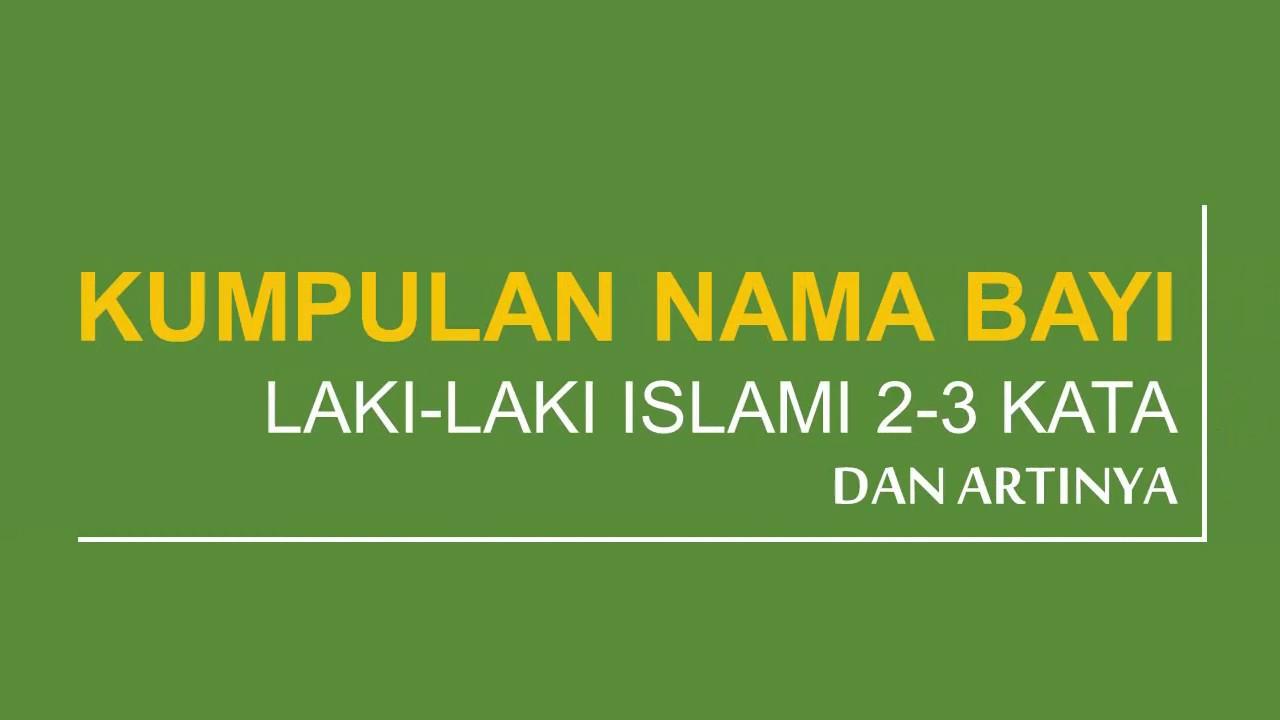 Kata Kata Islami Untuk Anak 23