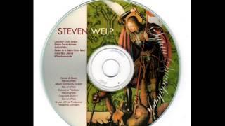 Steven Welp - YuDuVuDu