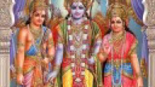 Shree Ram Bhajan (Mangal Bhavan) (NEW)