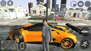 GTA 5 ORIGINAL BETA ANDROID HIGH GRAPHICS | DOWNLOAD NOW |