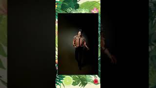 Download Lagu Siwon #REPLAY #LOSIENTO 💙 Mp3