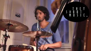 An Open House Session with THE WHO THE WHAT THE YEAH // produced by They Shoot Music