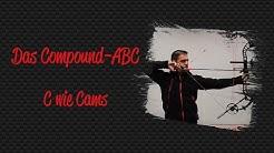 C wie Cams - Das Compound-ABC für Einsteiger