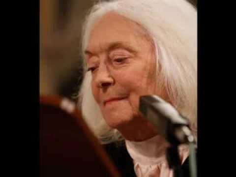 POESIE IN MUSICA Montale - I limoni - Franca Nuti - Einaudi