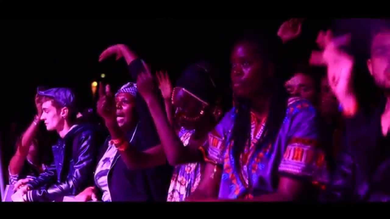 Reggae Sun Ska 2015 : revivez la 18ème édition du festival
