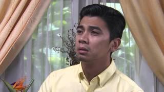 Download Video Suamiku Encik Sotong - Episod 19 - Jadi Pak Sanggup MP3 3GP MP4