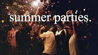 Super Temazos del Verano 2015 | Exitos del momento 2015 | Summer Hits 2015