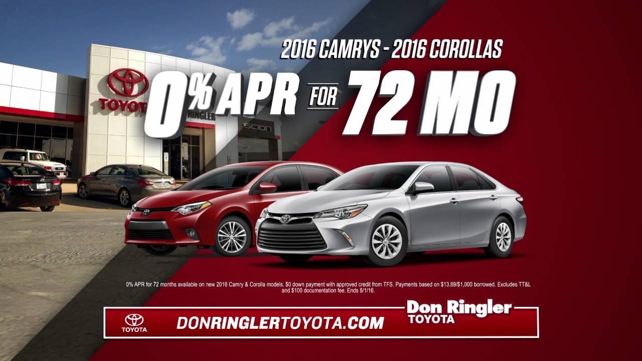 Don ringler chevrolet family feud car specials