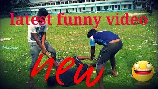 funny video || new 2018 makes very fun || Funny Cloud