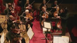 В.Калинников. Симфония № 1 g-moll, часть 2
