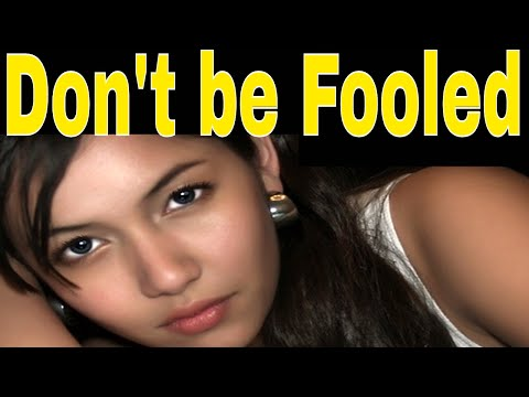 How To Date A Filipina 101 (City Girl or Province Girl?) from YouTube · Duration:  12 minutes 52 seconds