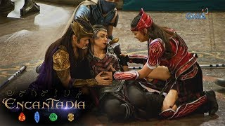 Encantadia 2016: Full Episode 124