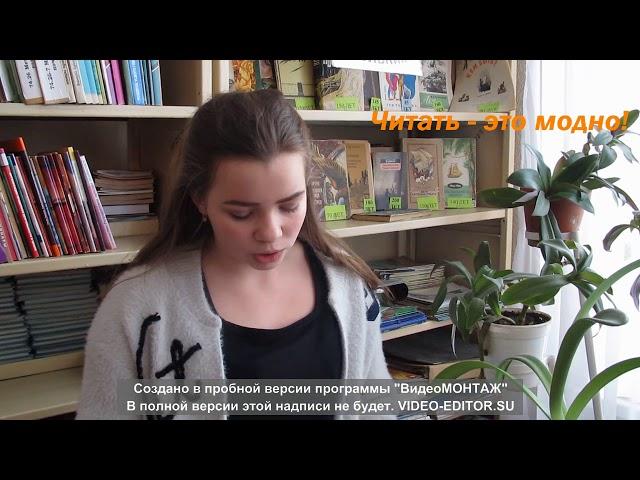 Изображение предпросмотра прочтения – АлисаЗакотнова читает произведение «Как тяжко мертвецу среди людей... (из цикла Пляски смерти)» А.А.Блока