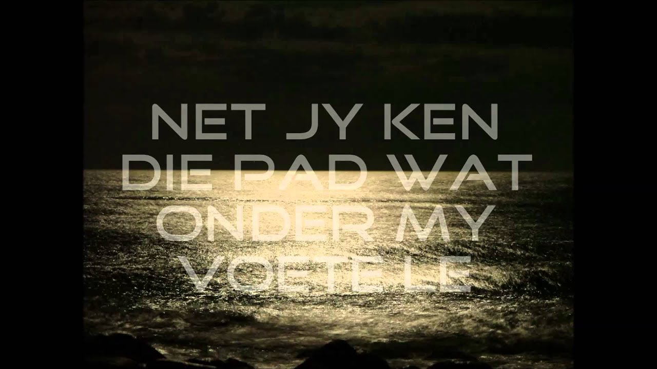 andriette-norman-sewe-oseane-lyrics-video-lirieke-djfromaustria