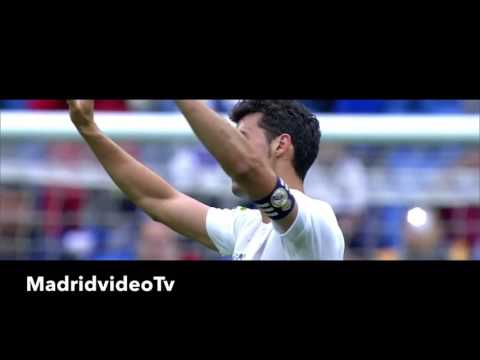 Alvaro Arbeloa Best Defending & Skills & Goals & Assist | HD