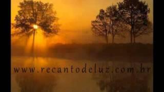 0302 Xamanica - Wasicu Lakota Indian Music