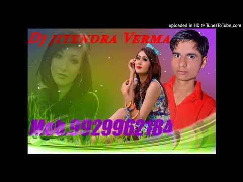 Bapu Zimidar Remix Dj Jitendra Verma