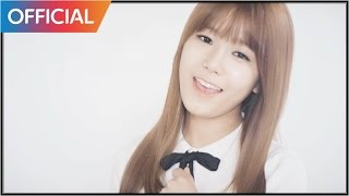 WABLE(와블)_2016 DEBUT TRAILER_'시대별 소녀를 노래하다'