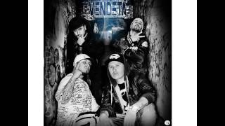 Vendetta (MistikoEfecto - Impacto - Verdugo & Plc) Prod.By Sin.Defecto.Music