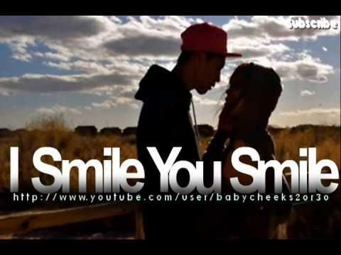 Bilal - I smile you smile