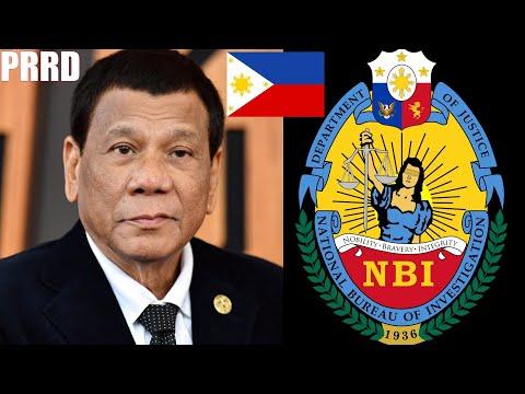 Latest News in the Philippines: President Rodrigo Duterte's Citation of Impunity? Life of Filipinos