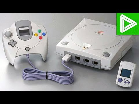 top-10-failed-video-game-consoles