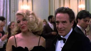 Tempest (1982) - Trailer