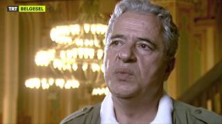 8 Ülke 8 Yönetmen & Sinan - 3.Bölüm - TRT Belgesel