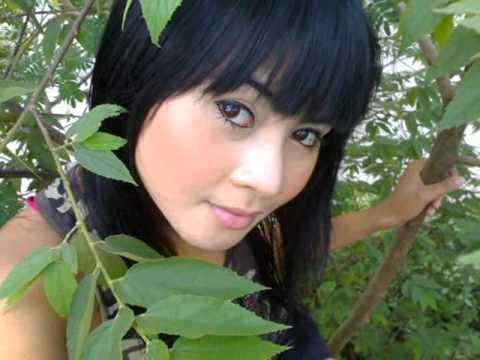 MASYA ALLAH