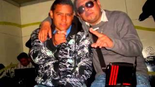BEBE Y REO RASTA  REGGAETON PERUANO UNDERGROUND