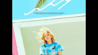 [HQ] [AUDIO] [ENGSUB] 태연 (TAEYEON) - Why @ The 2nd Mini Album 'Why'