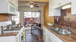 California Villages in West Covina Apartments - West Covina, CA
