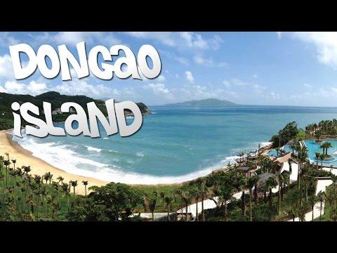 dongao-island-weekend-trip-(internchina-zhuhai)