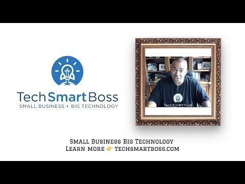 Comprehensive Software Reviews & Tutorials – Tech Smart Boss