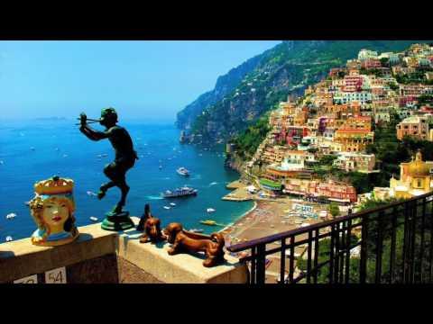 3 Luxury Villa Rentals Italy Amalfi Coast