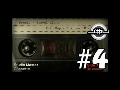 Ju$ufa / Trip-Hop / Downbeat / Abstract Hip-Hop / Mix 2015 #04