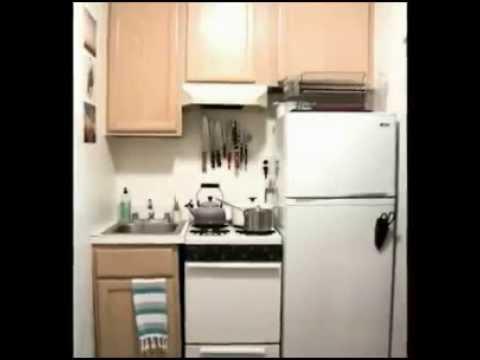7 Desain Dapur Minimalis Type 36 Keren Youtube