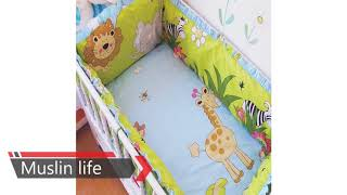 Baby Sleeping Bed     II    The best baby travel beds to buy