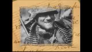 Вторая мировая война - день за днём (10 серия)