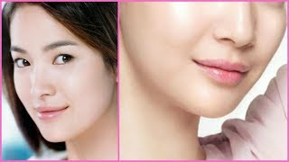SKIN WHITENING TREATMENT   How to get fair bright spotless clear glowing skin fast & naturally
