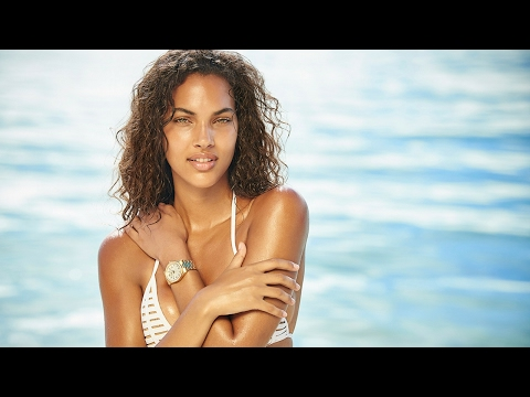 The Full Story with Jessica Strother | WorldSwimsuit.com thumbnail