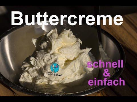buttercreme---fondant-tauglich-schnell-und-einfach-die-jedem-gelingt----anni's-wunderbare-backwelt