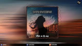 ▶️ darkrazers - make me fly away ◀️ soundcloud: https://soundcloud.com/sunrazers/darkrazers-make-me-fly-away genre: psytrance release date: 2019 🔊tracklist🔊 ...