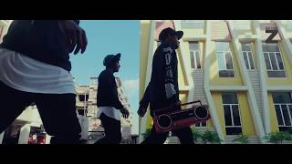 Dum Dee Dum | Devil's Dance World | Hip-Hop Overloaded | Choreography Swapan Sir |